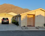 22840 Sterling Avenue 126, Palm Springs image