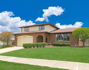 13641 Overland Trail, Orland Park image