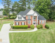 200 Holcomb Court, Fayetteville image