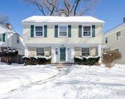 2125 Bennett Avenue, Evanston image