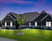 2240 Red Oak Court, Bluffton image