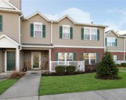 12235 Bubbling Brook  Drive, Fishers image