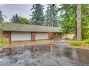 15626 S WILDFLOWER  LN, Oregon City image