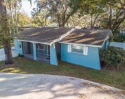7515 N Himes Avenue, Tampa image