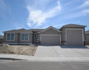 606 Thebes St, West Richland image
