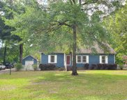 1266 Pinetucky Dr., Galivants Ferry image
