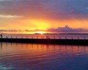 97652 Overseas Highway Unit #M7, Key Largo image