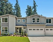 8704 188th St SW, Edmonds image