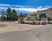 12647 E Chandler Heights Road, Chandler image
