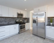72408 Doheney Drive, Rancho Mirage image