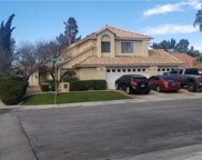 395 Discovery Court, Henderson image