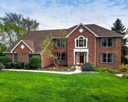 5257 Barkwood  Drive, West Chester image