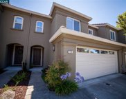 114 Coralflower Ln, San Ramon image