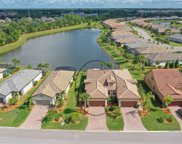16633 Blackwater Terrace, Lakewood Ranch image