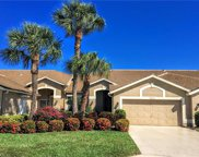 14949 Hickory Greens CT, Fort Myers image