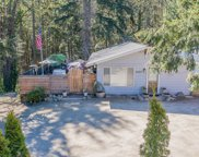 3605 212th Ave SE, Sammamish image