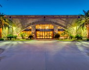 280 S 79th Street, Chandler image