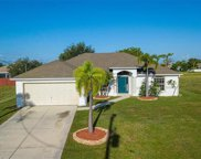 2816 NW 18th AVE, Cape Coral image