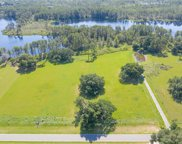 5040 Lakeshore Ranch Road, Groveland image