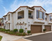 3622 Jolly Roger Way, Oxnard image