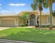 20490 Foxworth Cir, Estero image