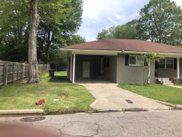 812 Rogers Ave., Columbia image