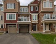 372 Willow Aster Circle, Orleans image