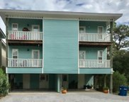3690 Orange Beach Blvd Unit A, Orange Beach image