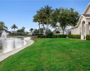 8196 Tauren Ct, Naples image