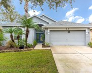 344 Streamview Way, Winter Springs image