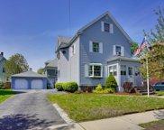 30 Garfield Ave, Medford image