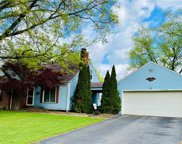 52 Stanton  Avenue, Youngstown image
