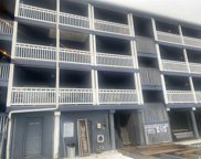 3301 S Ocean Blvd. Unit 202, North Myrtle Beach image