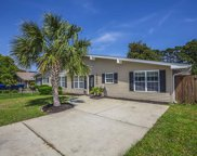 6304A Wedgewood St., Myrtle Beach image