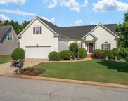 405 Wingcup Way, Simpsonville image