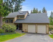 5090 NW Terrace View Dr, Bremerton image