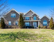 1018 St Hubbins Dr, Spring Hill image