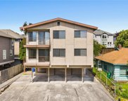 2640 NW 56th Street, Seattle image