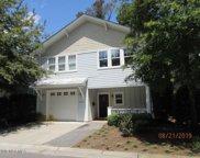 5811 Perennial Lane, Wilmington image