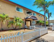 575 7th St Unit #204, Imperial Beach image