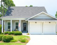 208 Jack Knife Drive, Inlet Beach image
