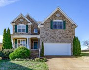 6009 Romain Ct, Spring Hill image