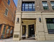 105 Grace Street Unit #102, Wilmington image