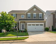 2707 Orleans Dr, Columbia image