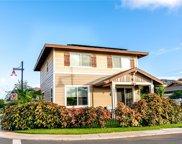 460 Kamaaha Avenue Unit 24, Oahu image