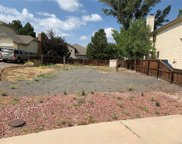 2932 East 133rd Cir Dr, Thornton image