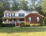 618 Cookstown Dr, Smyrna image