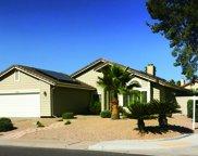 11615 N 90th Way, Scottsdale image