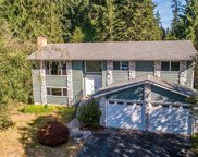 329 176th Place SW, Bothell image