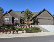 3525 SW 35th, Redmond, OR image